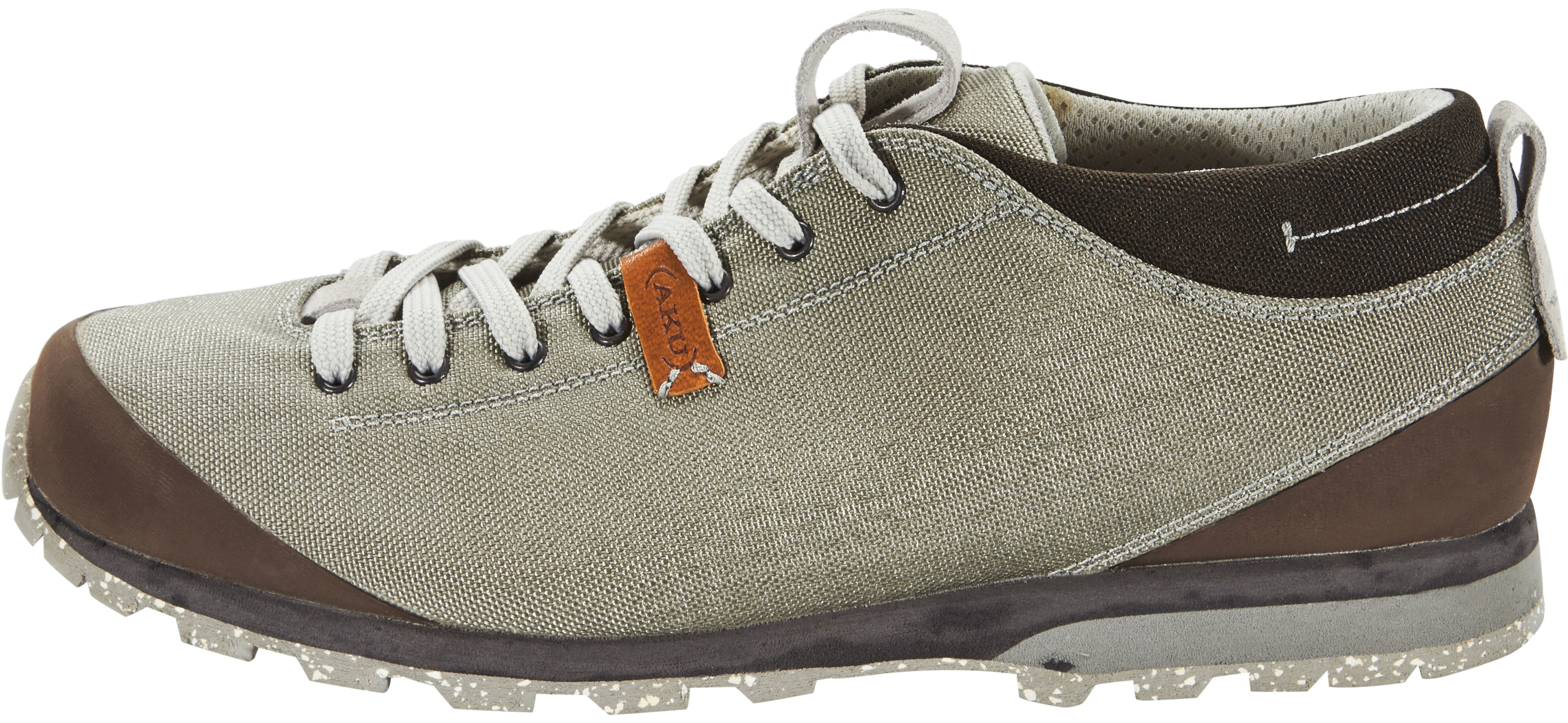 new arrival 597bc 37427 AKU Bellamont Air - Chaussures Homme - beige